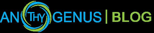 Blog Anthygenus